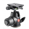 Manfrotto Top Lock Quick-Release Hydrostatic Ball Head