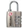 Master Lock Combination Lock 4680DNKL