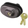 Master Lock Gun Lock Keyed Alike 90KA-D