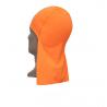 Maxit Coda Cap Beanie Hat With Neckshade