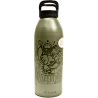 Maxpedition 32oz Water Bottle LAND, AIR and SEA
