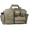 Maxpedition Aggressor Tactical Attache 0612