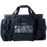 Maxpedition Centurion Patrol Bag 0615