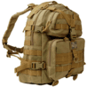 Maxpedition Condor-II Backpack 0512