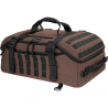 Maxpedition Fliegerduffel Adventure Bag 0613