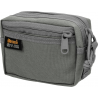 Maxpedition Four-By-Six Pouch 0214