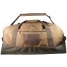 Maxpedition Imperial Load-Out Duffel Bag (Medium) 0651