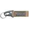 Maxpedition Key Retention System Keyper 1703