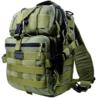 Maxpedition Malaga Gearslinger Bag 0423