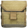 Maxpedition Monkey Combat Admin Pouch 9811