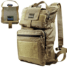 Maxpedition RollyPoly Extreme Backpack Bag 0233