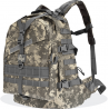 Maxpedition Vulture-II Backpack 0514