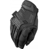 Mechanix Wear M-Pact Tactical Covert Glove