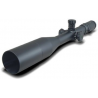 Millett 6-25X56mm LRS Long Range Tactical Riflescope w/ 1/4 MIL Click Reticle