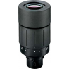 Minox 21-42X LER Vario Ocular - Zoom Eyepiece for Minox MD 62 / MD62 ED Spotting Scopes - 62303
