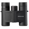 Minox BV II 10 x 25 BR Compact Waterproof Binocular