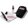 Minox Cleaning Kit
