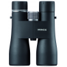 Minox HG 10x52 BR Waterproof Binocular 62192