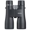 Minox HG 8.5x52 BR Waterproof Binoculars 62191