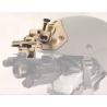 Morovision AKA2-HMA Helmet Mount Assembly w/ Universal Shroud PVS-14, PVS-7