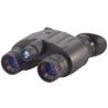 Morovision MV/PVS-7B Night Vision Goggle Gen 2
