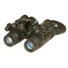 Morovision MV-14BGP Dual Tube Gen 3 Night Vision Binoculars