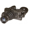 Morovision PVS-7 Goggle Gen 3 PINNACLE MVP-MVPVS7-3P
