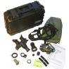 Morovision PVS-7 SOCOM Night Vision Goggle Kit Gen 3 PINNACLE