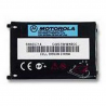 Motorola Cls Hcnn4006 Li Ion Battery