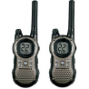 Motorola Two Way Radio & Walkie Talkie T9680RSAME