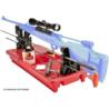 MTM Rifle Maintenance Center RMC130
