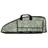 VISM PVC Digital Camo Gun Case