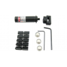 NcSTAR Gun Accessories - Pistol Laser Sight APLS