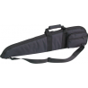 NcSTAR Soft Rifle/Shotgun Case CV2906