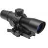 NcSTAR Mark III Tactical Series Generation 2