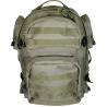 VISM Tactical Backpack