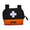 Neverlost First Aid Pocket