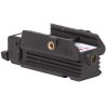Firefield Green Compact Pistol Laser Sight
