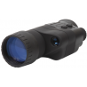 Sightmark Eclipse Gen. 1 4x50 Night Vision Monocular