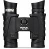Steiner T28 Tactical 10x28 Binoculars