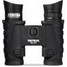 Steiner T24 Tactical 8x24 Binoculars