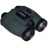 Night Detective Selena 3M 3x Night Vision Binoculars - Fixed Focusing