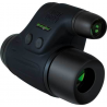 Night Owl NexGen LightWeight 2X Night Vision Monoculars NONEXGEN-W