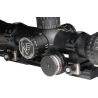 Night Force RifleScope Accessory Kits