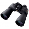 Nikon 10x50 Action Extreme Waterproof Binoculars 7245