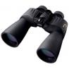 Nikon 10x50 Action Extreme Waterproof Binoculars 7245