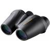 Nikon 12x25 ProStaff ATB Waterproof All Terrain Binocular 7486