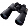 Nikon 12x50 Action Extreme Waterproof Binoculars