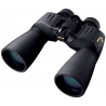 Nikon 16x50 Action Extreme Waterproof Binoculars