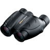 Nikon 12x25mm Travelite Compact Binoculars